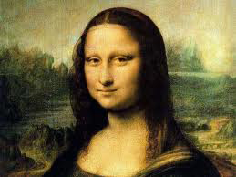 image, art, painting