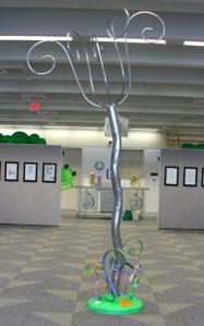 art, sculpture, image