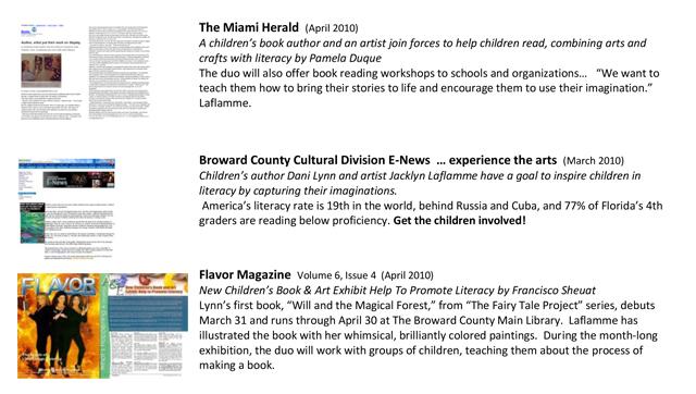 press page 4 blog-1