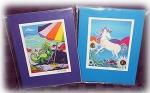 art, prints, jacklyn laflamme, fairy tale, image