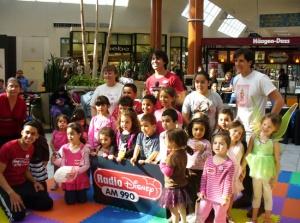 fairy tale project, radio disney, children, image