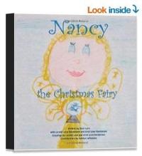 childrens books, santa, fairy tale, elf, reindeer, north pole